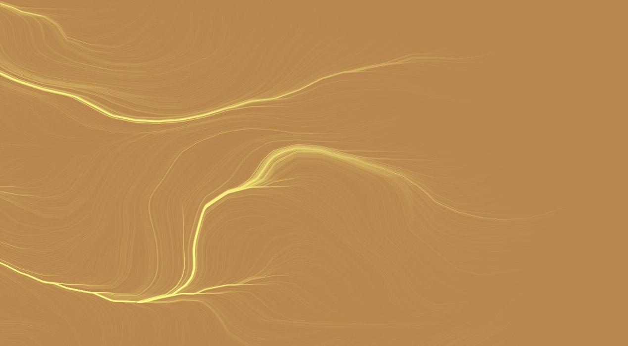 Default Swirl