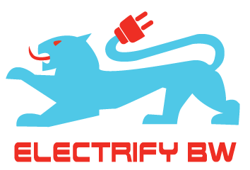 Electrify-BW e. V.